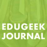 edugeek-journal-avatar