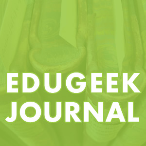 edugeek-journal-avatar